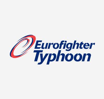 EIDEX Kunde eurofighter
