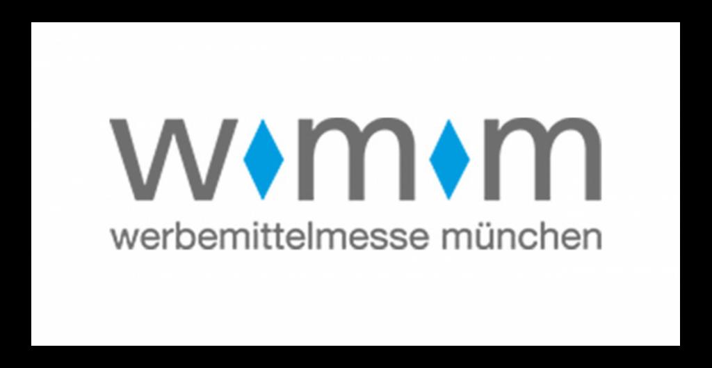 EIDEX Werbeartikel Werbemittelmesse München