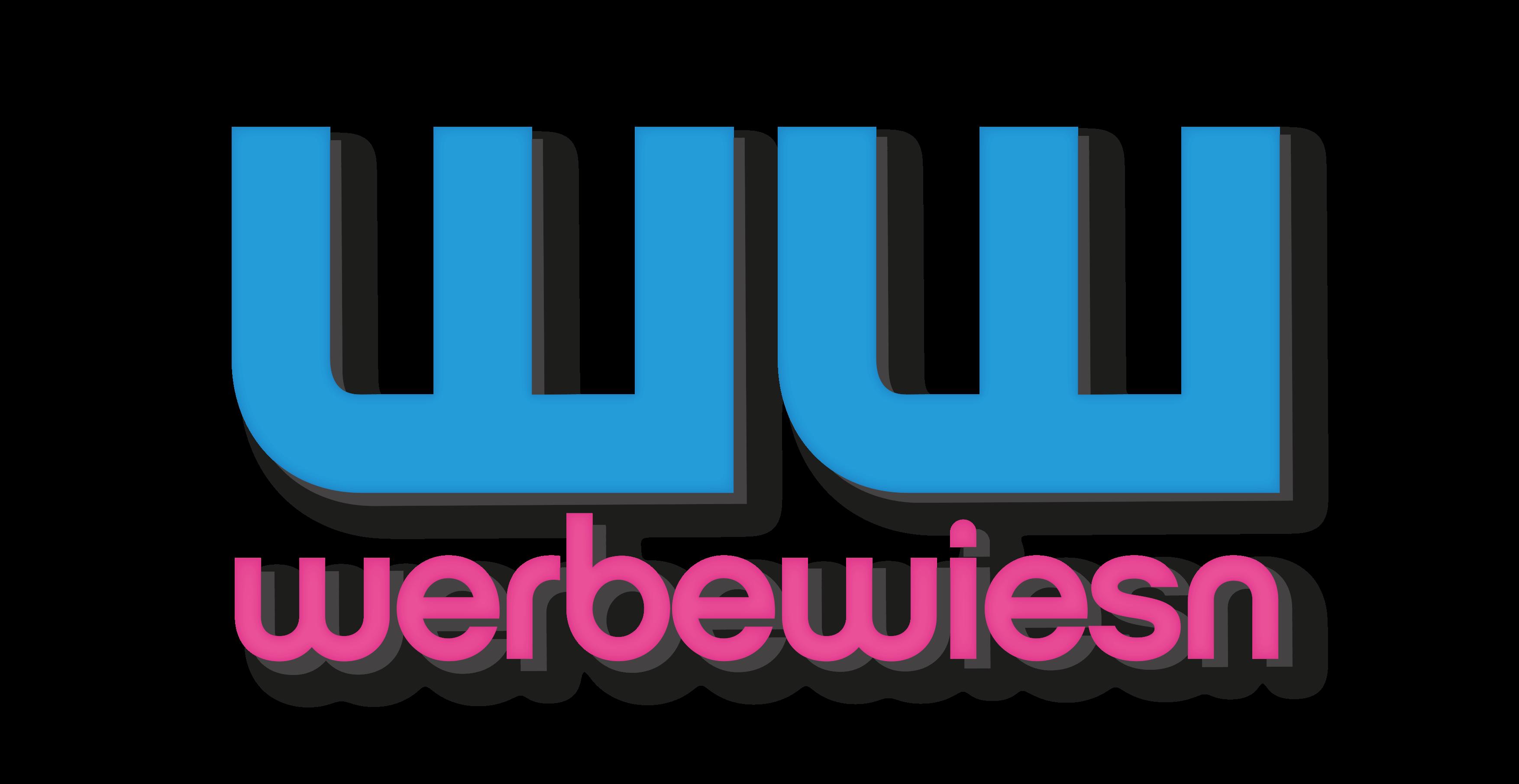 WerbeWiesn Give Aways München EIDEX