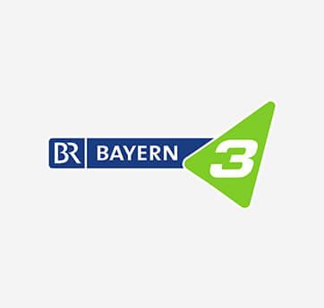 EIDEX Kunde Bayern3