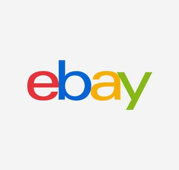EIDEX Kunde Ebay