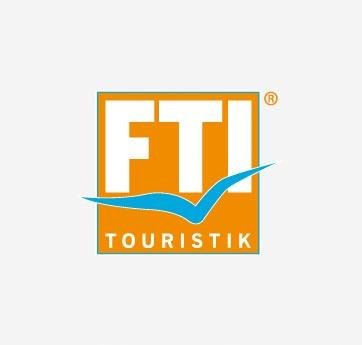 EIDEX Kunde fti touristik
