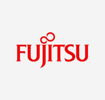 EIDEX Kunde Fujitsu