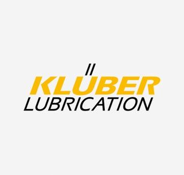 EIDEX Kunde Werbemittel Fullservice klüber lubrication