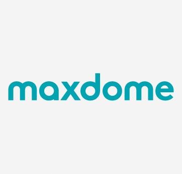 EIDEX Kunde Werbemittel Fullservice maxdome