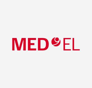 EIDEX Kunde Werbemittel Fullservice med el