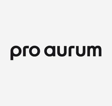 EIDEX Kunde Werbemittel Fullservice pro aurum