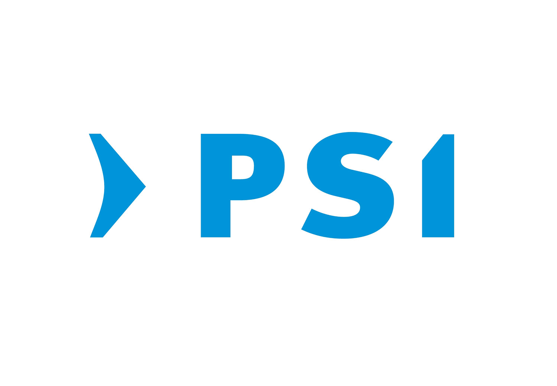 EIDEX Verantwortung PSI Werbemittel