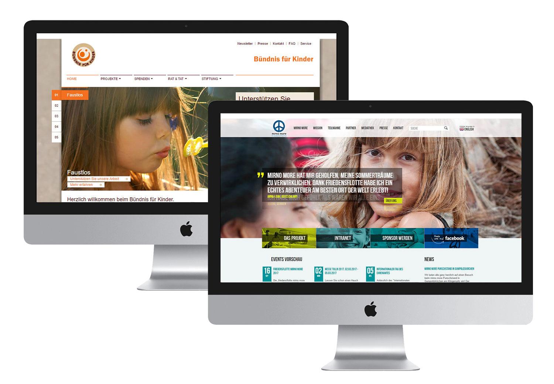 EIDEX Verantwortung Sponsoring Werbemittel