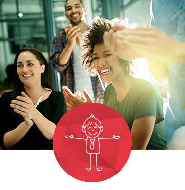 EIDEX Fullservice Kunden