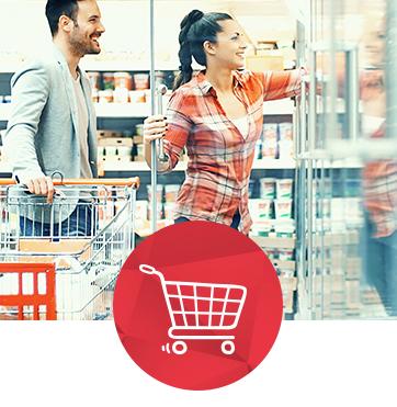 EIDEX Fullservice Shopsysteme