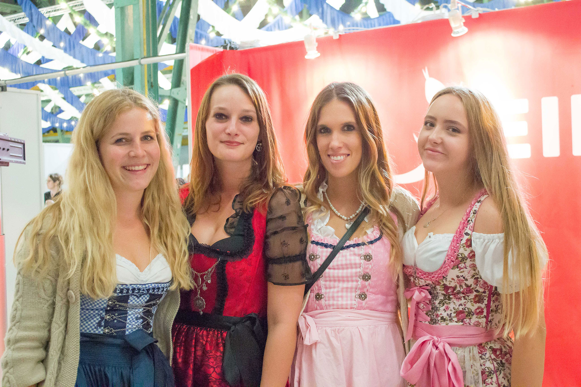 EIDEX WerbeWiesn 2017 Key Account 2