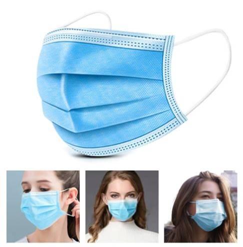 Schutzmasken Großhandel
